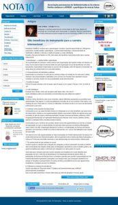 nota10.com.br-06-02-2014